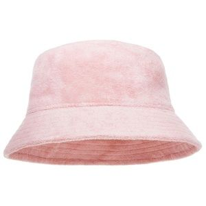 💕NEW Limited Edition Ariana Grande Bucket Hat